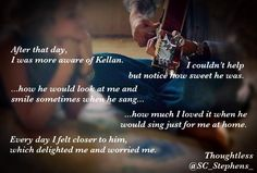 Thoughtless, Kellan Kyle  Twitter / Recent images by @BookTemptations