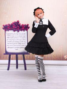 Lolita Vestidso, gothic lolita vestidos - página 11 - Lolitashow.com