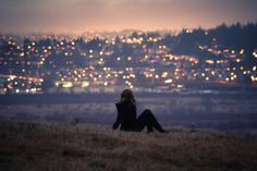 Peace on Earth (by Elizabeth Gadd)