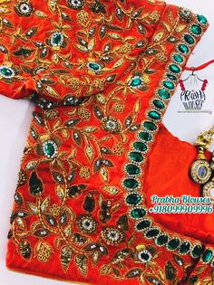 Best Blouse Designs, Silk Saree Blouse Designs, Silk Sarees, Designer Blouse Patterns, Pattern Design, Stockings, Blouses, Women's Fashion, Journal
