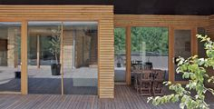 Outdoor Galaxy | Hotel Sanje ob Soči, Bovec Slovenia, Places, Room, Outdoor, Furniture, Home Decor, Bedroom, Outdoors, Decoration Home