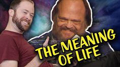 What Does Too Many Cooks Say About the Meaning of Life? | Idea Channel |...