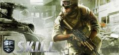 S.K.I.L.L. : Special Force 2