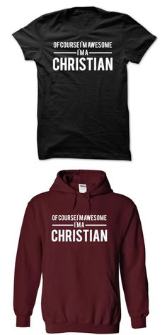 Team Christian #8211; Limited Edition Christian T Shirts Wholesale Price #christian #t #shirt #fundraiser #ideas #christian #t #shirt #websites #christian #t #shirts #for #youth #christian #toddler #t #shirts