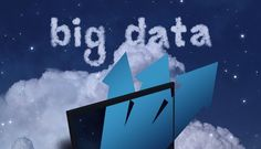 Remote DBA Experts: Vital Considerations to Help Pick the Best Big Data Technology