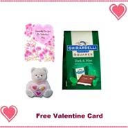 valentine gifts to UK