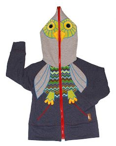 Strömming: Hoho! Hoho! Hoodies, Sweaters, Fashion, Moda, Sweatshirts, Fashion Styles, Fasion, Sweater, Hoodie