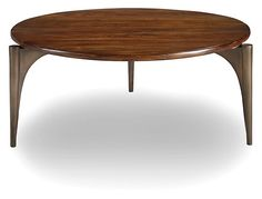 Matthew Izzo Offers A Wealth Of Exquisite Designer Pieces In His Online  Store Like This Brownstone Furniture Palisades Coffee Table.