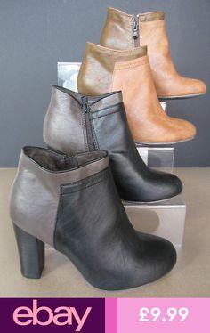 2a01bb9a87ea2  eBayFashion Boots Clothes