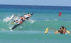 waikiki regatta
