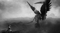 Mobile Compatible Death Wallpapers, Death Free Backgrounds