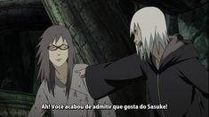 Anime Naruto, Naruto E Boruto, Sasuke, Hinata, Naruto Shippuden, Karin Uzumaki, Naruto Characters, Fictional Characters, Naruto Pictures