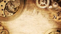 1920x1080 Mechanical Engineering Wallpapers HD - WallpaperSafari