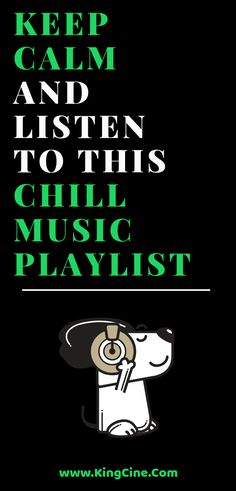 A list of chill songs you might find interesting. This Spotify chillax music playlist contain the best popular chill, and relaxing songs, Enjoy! Best Rap Music, Best Rap Songs, Pop Songs, Greatest Songs, Party Music Playlist, Song Playlist, Best Spotify Playlists, Relaxing Songs, Hello Music