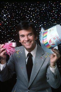 Dick Clark's Rockin' New Year!