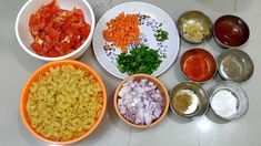 macaroni pasta- tasty macaroni recipe made indian style with step by step directions,recipe video,tested tips for reducing time,recipes of macaroni pasta Pasta Indian Style Recipe, Macaroni Recipes, Pasta Recipes In Hindi, Easy Pasta Recipes, Cooking Recipes, Lunch Box Boxlunch, How To Make Macaroni, Easy Waffle Recipe