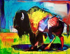 jeff ham artist | Jeff Ham Paintings