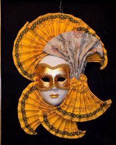 Mask Making, Making Out, Paper Mache Mask, Venetian Masks, Most Romantic, Peter Pan, Lovers Art, Bella, Travel Inspiration