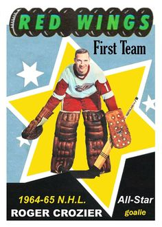 The Compleat Toronto Maple Leafs Hockey Card Compendium - Cards That Never Were Blog Pages New York Rangers, New York Giants, Casey Stengel, Maple Leafs Hockey, Nhl Season, Goalie Mask, Nhl Games, American League, Hockey Cards