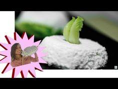 ▶ Come Fare la Ricotta - Ricotta Fatta in Casa - Le Ricette di Alice - YouTube