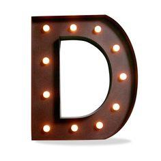 Led Leuchten, Led Beleuchtung, Weise, Dekorieren, Immer, Moderner  Klassiker, Zeitgenössisches Design, Möbeldesign, Stühle