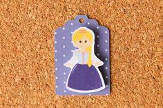 Festa Expressa - Princesa Rapunzel - Tuty - Arte & Mimos www.tuty.com.br O kit está disponível a pronta-entrega. www.tuty.com.br #festa #personalizada #pronta #party #tuty #bday #princesa #princess #rapunzel #enrolados #disney