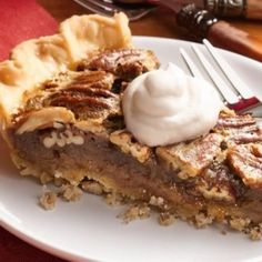 ... Butter Bourbon Pecan Pie | Pecan Pies, Bourbon and Bourbon Pecan Pie