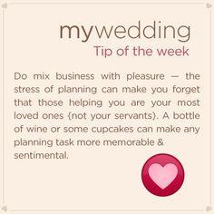 Wedding Planning Websites Registries Ideas