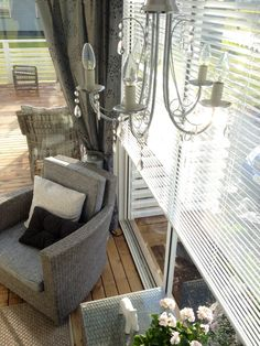 . Porch Swing, Outdoor Furniture, Outdoor Decor, Home Decor, Decoration Home, Room Decor, Porch Swings, Home Interior Design, Backyard Furniture