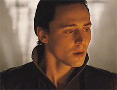 loki in chains | Please notify me if you want your link(s) removed*