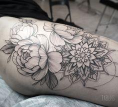 #peony #peonytattoo #blackworkerssubmission #dotwork #dotworkflowers #skinartmagazine #whichinkilike #blackworkers_tattoo #skinartmag #tatuando #inkedmag #tattooarmadasubmission #tabuns #alextabuns #blacktattooart #onlyblackart #equilattera #instainspiredtattoos #tattooistartmag #skinartmagazine #iblackwork #inkstinctsubmission #shareink #inspirationstatto #tattoolookbook