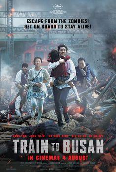 Train to Busan http://www.nonapritequestoblog.it/train-to-busan-trailer/
