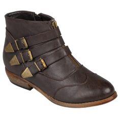 Brinley Co. Womens Buckle Detail Ankle Boots Brinley Co http://www.amazon.com/dp/B00EZ8JFEU/ref=cm_sw_r_pi_dp_twRuub1FR54NE