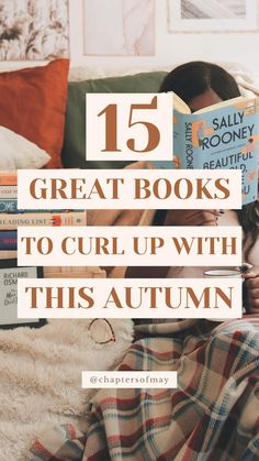 Must Read Novels, Best Books To Read, Great Books, Film Books, Fiction Books, Book Club Books, Book Nerd, Reading Lists, Book Lists