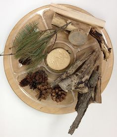 natural provocations #3