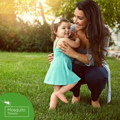 Mosquito Toronto provides all-natural mosquito and tick control services to homeowners in the Greater Toronto area. Tick Control, Pest Control, Weather Seasons, Warm Weather, Summer Hill, Forest Hill, Family Is Everything, Ticks, Repeat