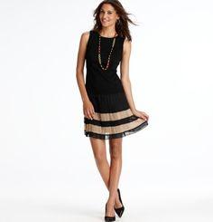 loft clothing | Loft - LOFT Dresses | Be yourself, everyone else is already taken | P ...