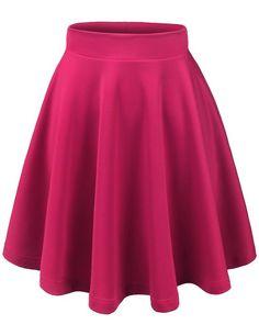 6738ac2ec77 29 Best Women s skirts images