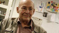"""Du verstehst nichts, bis Du es auf mehr als einem Weg verstehst – zum Tode von Marvin Minsky - Pionier der künstlichen Intelligenz, der mit """"Society of Mind"""" und """"The Emotion Machine"""" auch die Diskussion in der Öffentlichkeit über KI stark prägte. Er ist im Alter von 88 Jahren gestorben."""