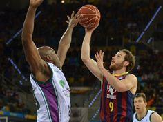 Tinta Amarilla - El Barcelona firma su sexta final consecutiva