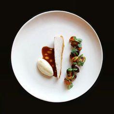 Eye Candy Food Presentation Fine Dining Design Plating Dishes