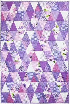 free quilting patterns for beginners