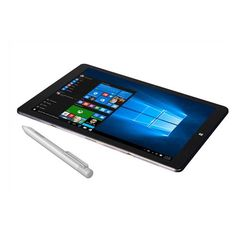 Chuwi Inch 2 In 1 Tablet + Original Stylus Pen for Chuwi High Tech Gadgets, Stylus, The Originals, Style