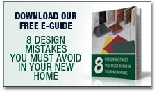 Download a free eguide for home buying.