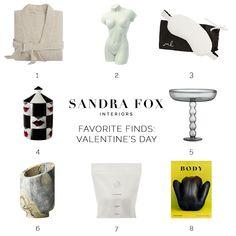 Home Goods, Valentines Day, Interior, Home Decor, Valentine's Day Diy, Decoration Home, Indoor, Room Decor, Interiors