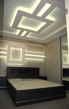 4 Daring Clever Tips: False Ceiling Design Minimalist wooden false ceiling bedrooms.False Ceiling Gypsum Woods false ceiling design for restaurant.False Ceiling With Wood. Living Room Light Fixtures, False Ceiling Living Room, Ceiling Design Living Room, Home Ceiling, Ceiling Decor, Living Room Designs, Ceiling Lights, Ceiling Ideas, Living Rooms