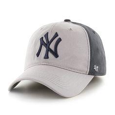 18046dfe 17 Best yankees hat images | Yankees hat, New York Yankees, Snapback ...