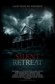 Silent Retreat