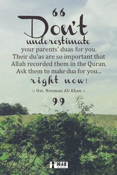 Nouman Ali Khan http://greatislamicquotes.com/beautiful-inspirational-islamic-quotes/
