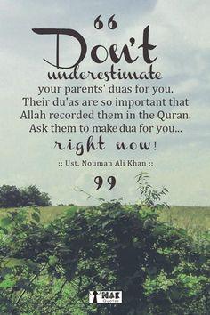 Nouman Ali Khan http://greatislamicquotes.com/beautiful-inspirational-islamic-quotes/